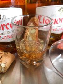 Liquorccini Glaasjes 6 stuks