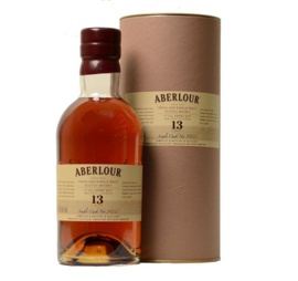 Aberlour 13 Year Old (cask 34595) Single Cask