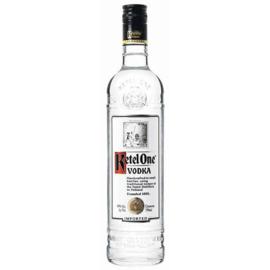 Ketel One 1.0L