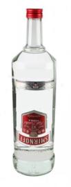 Smirnoff Red 3.0L