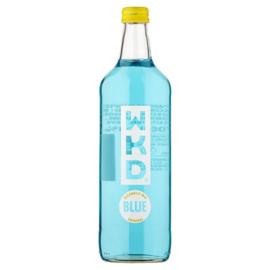 WKD Blue 0.7L