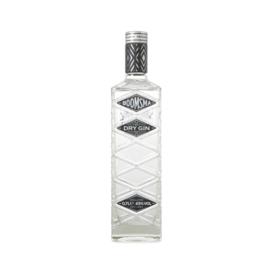 Boomsma Dry Gin 0.7L