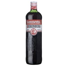Sonnema Beerenburg 1.0L