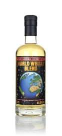 Boutique-Y World Whisky Blend 0.7L