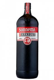 Sonnema Beerenburg 3.0L Inclusief Muurbeugel