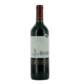 Ventisquero Yelcho Cabernet Sauvignon 0.75L