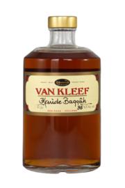 Van Kleef Kruide Baggah 1.0L