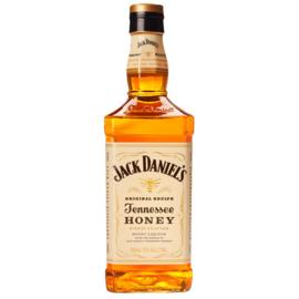 Jack Daniels Honey 1.0L