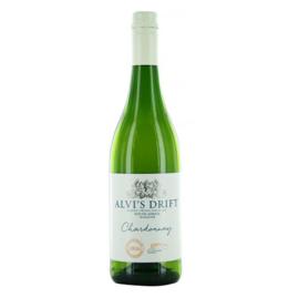 Alvi's Drift Chardonnay 0.75L