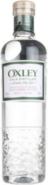 Oxley Cold distilled Gin 0.7l