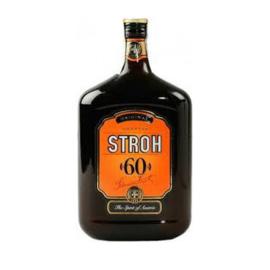 Stroh 60 0.7L