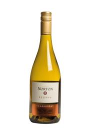 Norton Chardonnay Reserva 0.75L