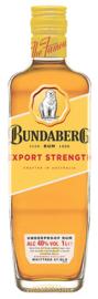 Bundaberg Export Strength 1.0L