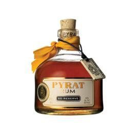 Pyrat Rum XO Reserve 0.7L