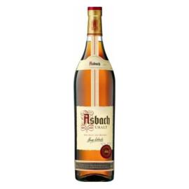Asbach Uralt 0.7L