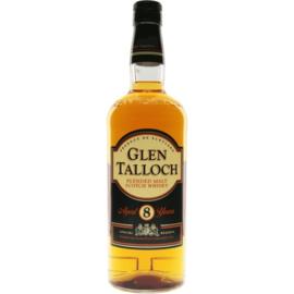 Glen Talloch 8 Y 0.7L