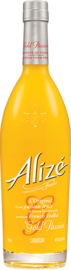 Alize Gold Passion 0.7L