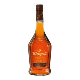 Bisquit VSOP Cognac 0.7L