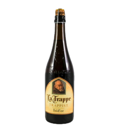 La Trappe Isid'or 0.75L