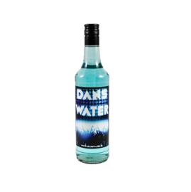 Danswater 0.7L