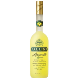 Pallini Limoncello 1,0L