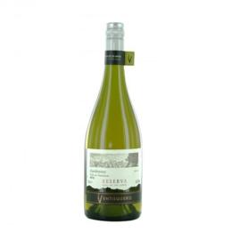 Ventisquero Reserva Chardonnay 0.75L