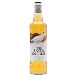The Snow Grouse 0.7L
