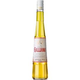 Galliano l'Autentico 0.5L