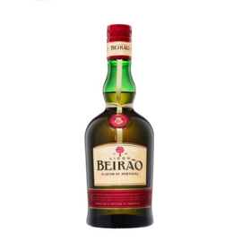 Beirao Licor de Portugal 0.7L