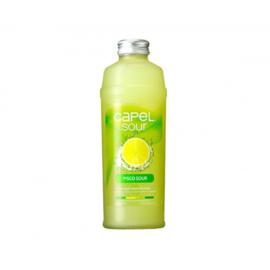 Capel Pisco Sour 0.7L