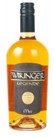 Wikinger Mede (Met)  Honingwijn Legende