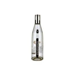 Kalasnikov Vodka 0.7L