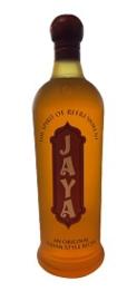 Jaya Indian Mangolikeur