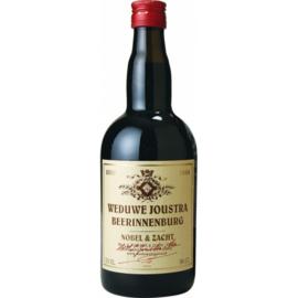 Weduwe Joustra Beerinneburg 0.7L