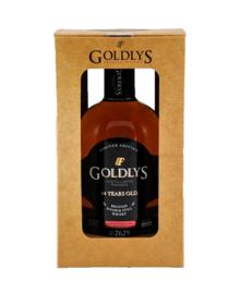 Goldlys Manzanilla 0.7L