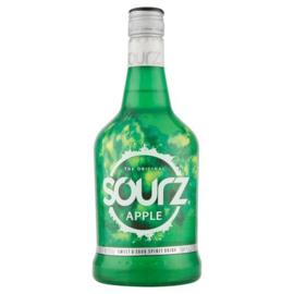 Sourz Apple 0.7L