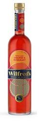Wilfred's Orange & Rosemary alcoholvrij