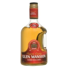 Glen Mansion 1.0L