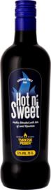 Hot ' Sweet 0.7L