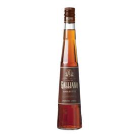 Galliano Amaretto 0.5L