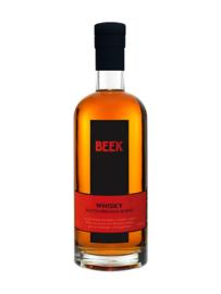 Beek Dutch Premium Blend 0.7L