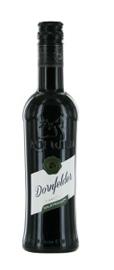 Rotwild Dornfelder halbtrocken  0.75L Doos van 6 flessen