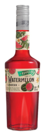 De Kuyper Watermelon 0.7L