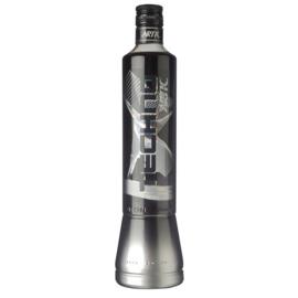 Techno Artic Cola 0.7L
