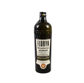 Floryn Moutwijn Limited Edition 0.7L