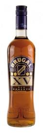 Brugal XV  0.7L
