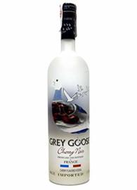 Grey Goose Cherry Noir 1.0L