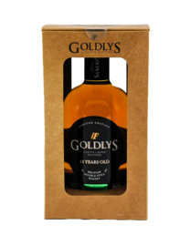 Goldlys Oloroso 12 Y 0.7L