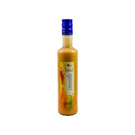Crema di Limoncello 0.5L