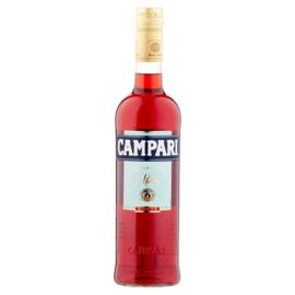 Campari 1.0L